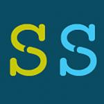 Social Strategi LLC