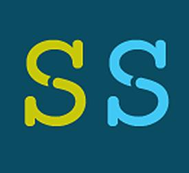 Social Strategi LLC Site Identity Favicon