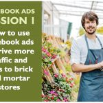 facebook-ads-for-brick-and-mortar-workshop