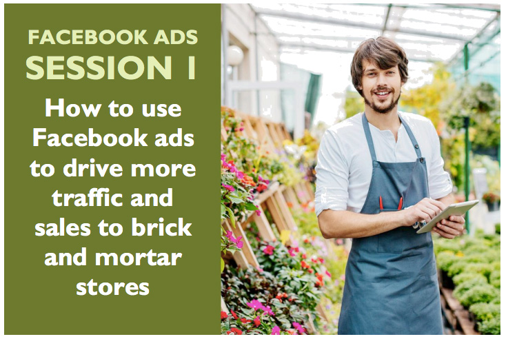 facebook-ads-for-brick-and-mortar-workshop