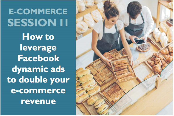 facebook-dynamic-ads-for-ecommerce-workshop