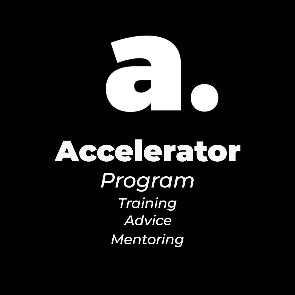social-strategi-accelerator-program-1024x1024