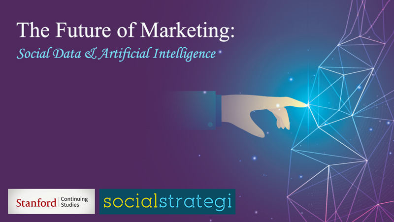 Social-Data-and-AI