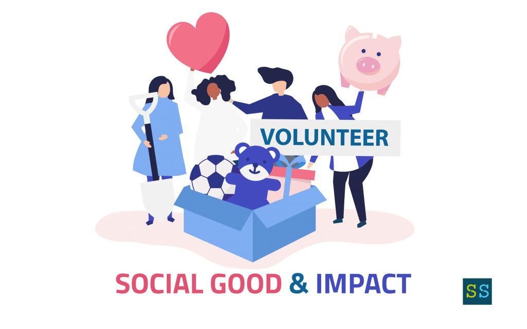 social-good-&-impact